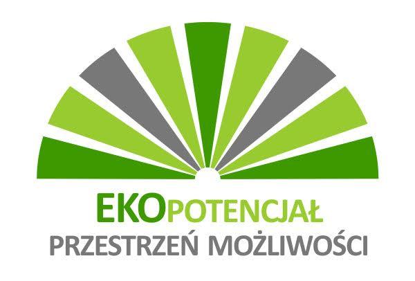 Ekopotencjal